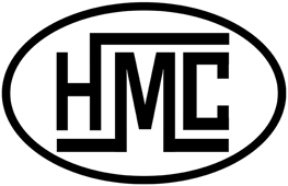 Hanson Merrill Corporation